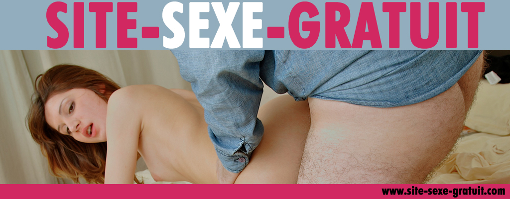 film streaming sexe escorte  ans